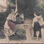 carpatii-elogiu