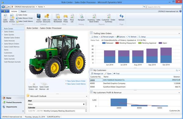ERP-Agricultura_miciproducatori
