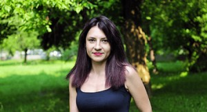 Alida-Iulia-Gabor