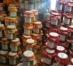 SUA: Lege revoluționară privind mâncarea produsă în gospodării