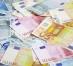 Ce trebuie să știi când vrei să începi o afacere cu fonduri europene