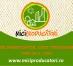 Mic Producător, caut finanțare - Un eveniment marca MiciProducători