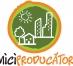 Interviu Mici Producatori pentru AgroRomania