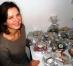 O absolventă de Chimie din București și-a făcut propria afacere cu săpunuri naturale iar acum își vinde produsele în 30 de magazine naturiste din mai multe orașe