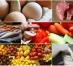 Veşti bune pentru fermieri şi consumatori: TVA la alimentele de bază va fi redusă la 9%