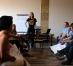 150 de tineri români pot primi 27.000 de euro pentru ideile lor de afaceri. Proiectele se depun online