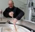 Povestea francezului care a plecat din Carrefour pentru a produce în București propria lui bere