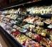 Ce s-a întâmplat cu prețurile alimentelor din hipermarketuri după două luni de la reducerea TVA