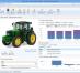 Cum putem avea companii agricole mai performante? Un răspuns ar putea veni din partea soluțiilor ERP