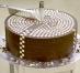 Ce se întâmplă când doi arhitecți colaborează cu un ciocolatier pentru a crea un tort de ciocolată