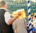 Cât costă un litru de bere în România? Comparație cu Ungaria sau Bulgaria