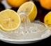 O fetiță de 11 ani a semnat un contract de 1 mil. dolari pentru limonadă făcută cu o rețetă din 1940. VIDEO