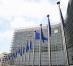 Mirajul micilor antreprenori, crowdfundingul, o piață de 4 mld. euro pe an, intră sub lupa CE