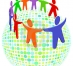 SES: solidaritate prin economie sociala