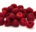 fructe zmeura