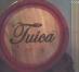 Tuica Tescovina
