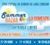 Pe 27 iunie incepe Romexpo Summer Bazar!