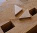 Creațiile a zece meșteșugari din Delta Dunării vor fi expuse în premieră la Vienna Design Week