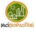 MiciProducători demarează colaborări cu specialiști în diverse domenii!