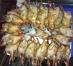 Carne de prepelita crescuta natural