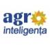 Revista Agrointeligenţa şi Miciproducatori.ro demarează un parteneriat de promovare a fermierilor şi artizanilor români