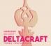 Lansarea Proiectului DeltaCraft