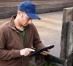 Ești fermier? Uite 5 moduri în care îți poți mări afacerea cu ajutorul Facebook
