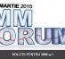 IMM Forum 2015